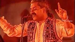 Hai Rama Ye Kya Hua Live by Hariharan
