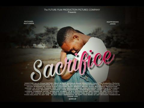 Xxx Mp4 SACRIFICE 2019 Tanzania Short Movie 3gp Sex