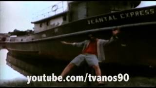 Download Tênis - M 2000 (Be Funny Video