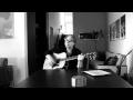 Mike Mills <b>Billy Bragg Sing Their Souls Back Home</b>