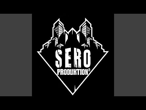 Sero Produktion Beats - Topic Free Download In MP4 and MP3