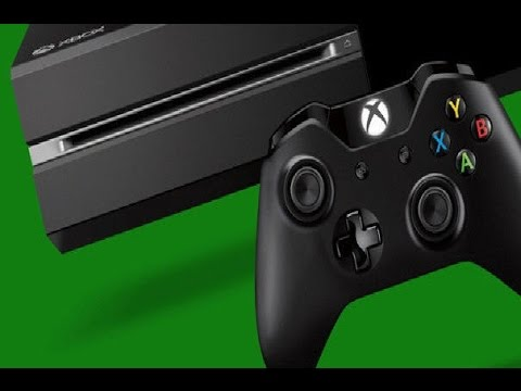 Developer Says He'd Pick Xbox One + DX12 Over PS4 +OpenGL
