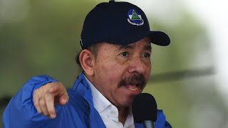 State Dept. condemns attacks by Nicaragua