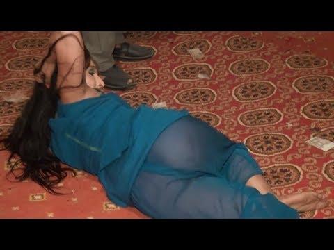 Xxx Mp4 New Mujra HD 2019 Hoti Style Garam Mujra 3gp Sex