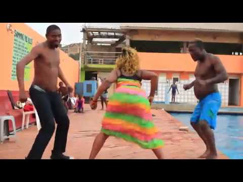 Xxx Mp4 KING KONG DANCE UGANDA 3gp Sex