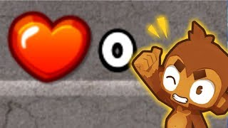 How to Get More Than 1 5th Tier Upgrade! | Bloons TD 6 Glitch