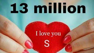 A sad love story whatsapp story video status by prasenjeet meshram download