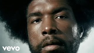 Download The Roots - Star Video