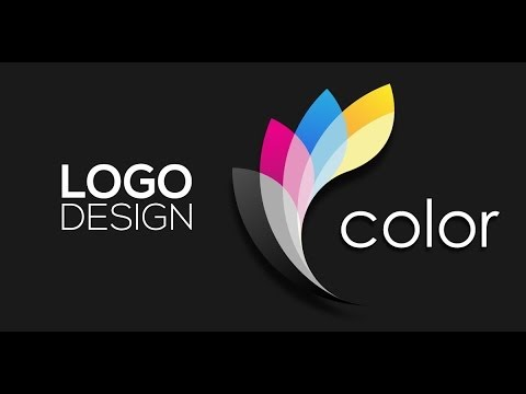 Logo Design for Newbies How to Create a   Creative Market