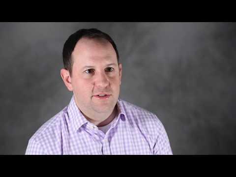 Meet Brian Bondurant, M.D.