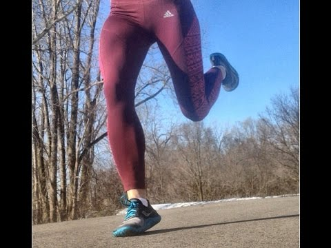 How Do You Prevent Shin Splints While Running?