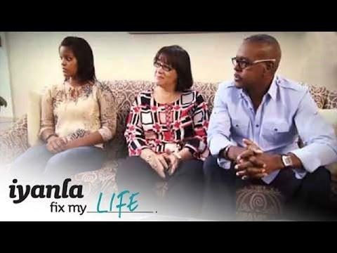 First Look: Fix My Secret Addiction   Iyanla: Fix My Life   Oprah Winfrey Network