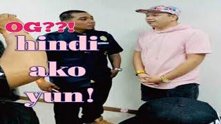 Download Og sacred ang sumapak kay makagago Video