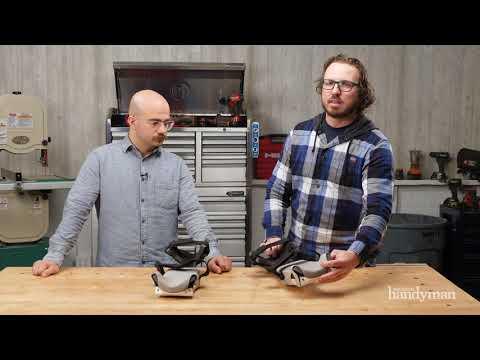 Stuff We Love: ProKnee Custom Knee Pads