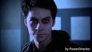 This is How I Rule The World Void!Stiles