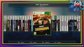 Skin Aurora 0 6B Call of Duty BO3