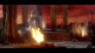 Hot Sridevi Song