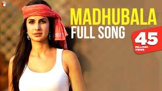 Madhubala Full Song , Mere Brother Ki Dulhan , Imran Khan , Katrina Kaif , Ali Zafar , Shweta
