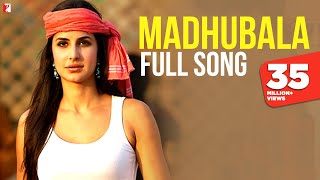 Madhubala | Full Song | Mere Brother Ki Dulhan | Katrina Kaif, Imran Khan, Ali Zafar | Shweta Pandit