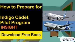 indigo+cadet+program Videos - 9tube tv
