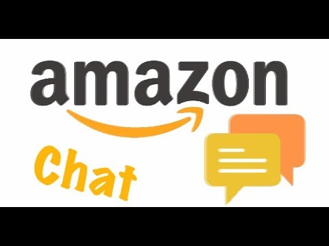 How  to contact Customer service amazon Complaining or cancel the product ordered from mobile phone