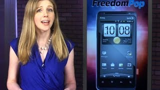 Cnet Update How Freedompop S Free Mobile Plan Will Work