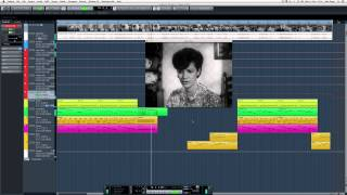 Download Quick Tip #3: Replace Audio in Video in Cubase