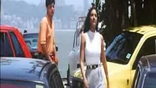 tamil-Kadal desam anbe anbe