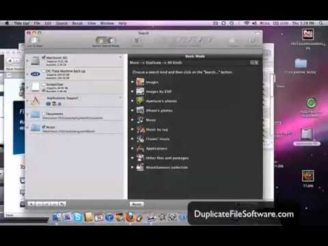 Remove Duplicate Music Files in iTunes The EASY Way
