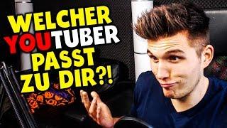 Welcher Youtuber Videos Ytubetv