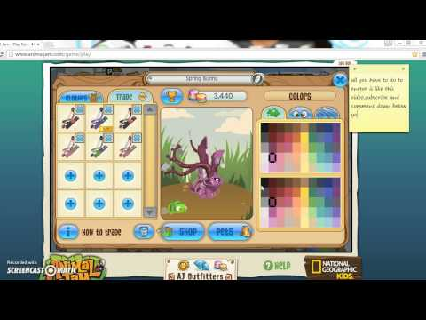 Animal jam bow and arrow giveaway (closed)