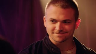 Hunter Hayes - Heartbreak (Official Music Video)