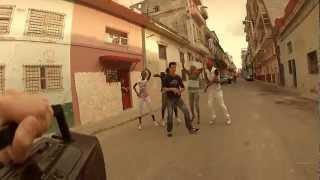 Who See feat. Rhino - Reggaeton Montenegro (Official Video)