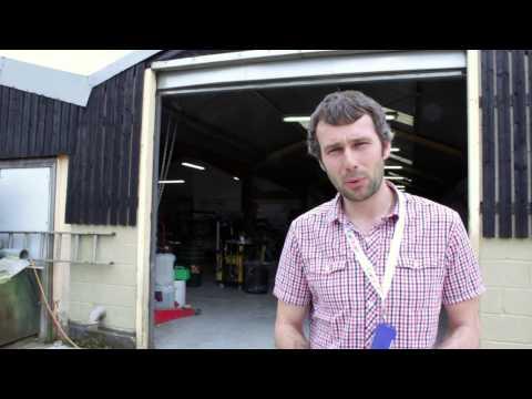 Project Peugeot 205 GTi 1.9 AOL Cars Restoration Part 3