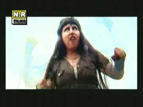 Xxx Mp4 Jai Kali Full Film Simran Siddqui Ritu Thakur Kishor Rana II 3gp Sex