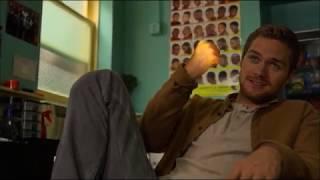 iron fist luke cage season 2 ile ilgili görsel sonucu
