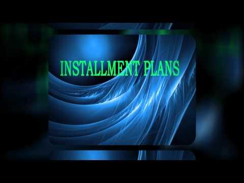 Handyman Contractor Insurance - Seattle, Washington