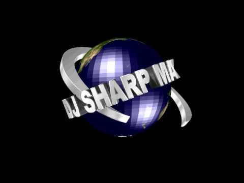 live mix on baba fm every saturday 9 00pm to 12 00am dj sharp max bid daddy 2