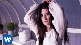 Laura Pausini - Sono solo nuvole (Official Video)