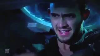 Horror Movies 2017 Full Movie English American Scary Action Movies 2016 New