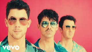 Jonas Brothers - Cool
