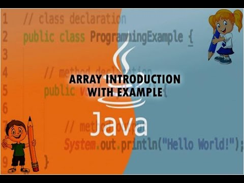 27 JAVA ARRAYLIST PASSING TO FUNCTION BY VALUE WITH EXAMPLE (IN HINDI)