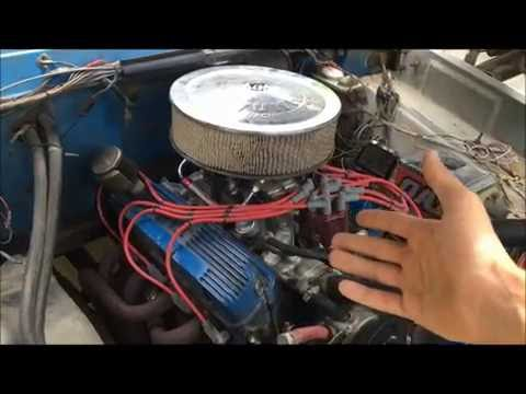 Running High Volume Oil Pumps (Street) - The Truth & What To Know