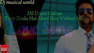 DJ Musical World Videos - votube net