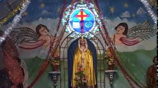 St Saleth Madha