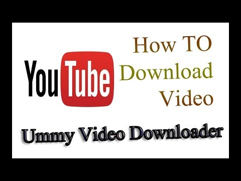 How to Fast Download YouTube Videos Best Computer Software Crack LifeTime