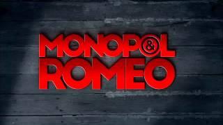 Monopol feat. Romeo - Забирай Любовь *RUSSIAN HOUSE MUSIC 2016*