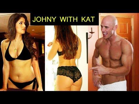 Xxx Mp4 Katrina Kaif With Johnny Sins Vine By Ahad Noor Wow Zeher 3gp Sex