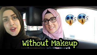froggy without hijab pics Videos - 9videos tv