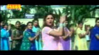 tootay huway taray title song